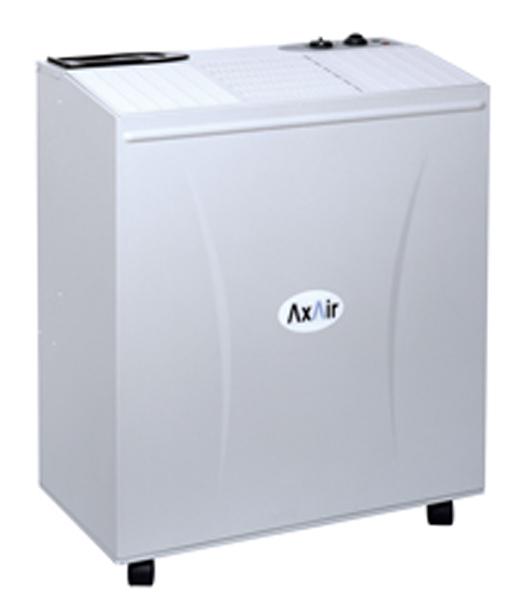 Luftbefeuchter LBV 40