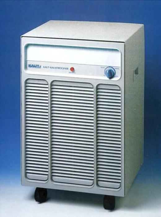 Luftentfeuchter 3800 T
