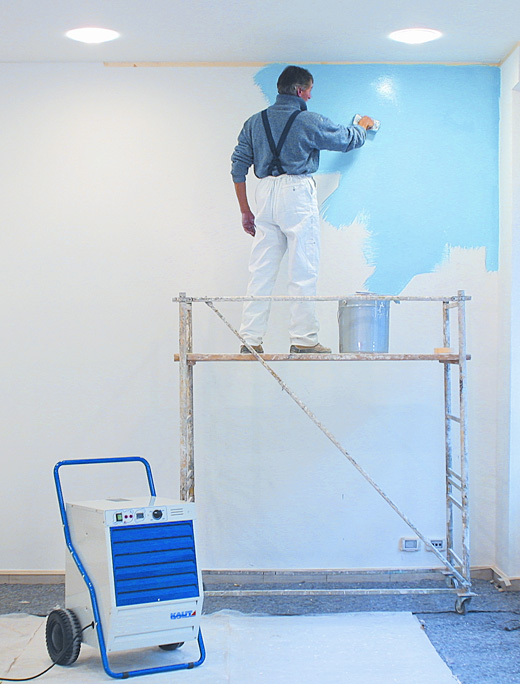 mobile klimaanlage mieten kaufen leasen. Black Bedroom Furniture Sets. Home Design Ideas
